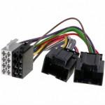 ISO переходник Chevrolet (Intro ISO CHE-06)