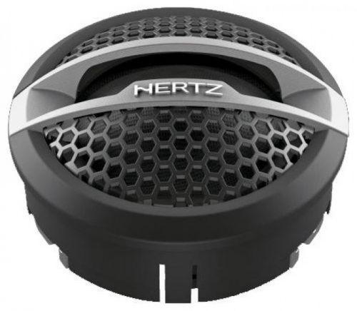 Hertz HT 25.4