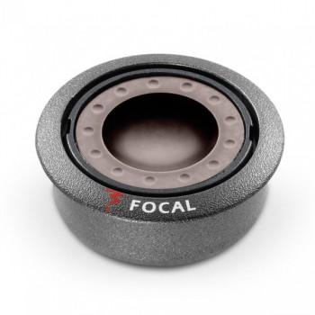 Focal Kit TNB