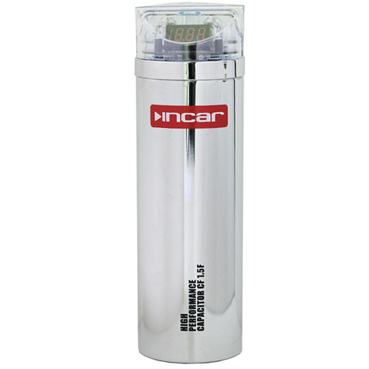 Incar CF-1.5
