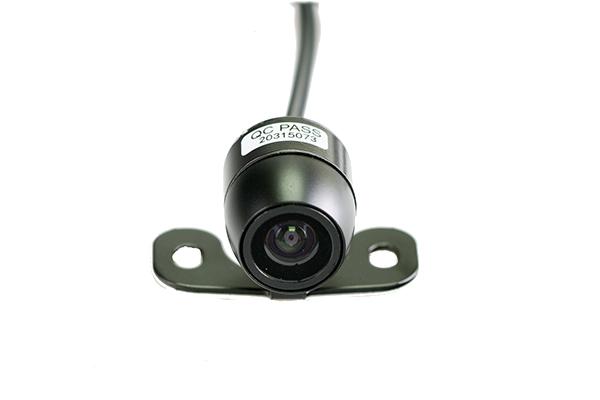 Interpower IP-168HD