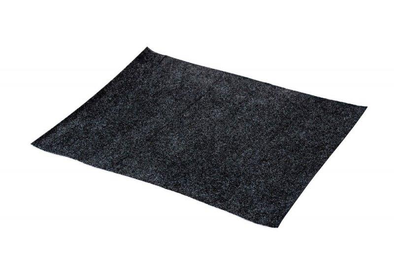 Карпет темно-серый (1000х1000)
