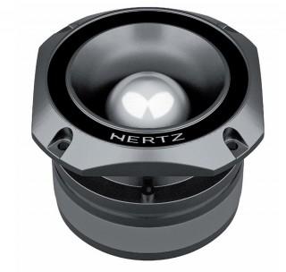 Hertz ST44