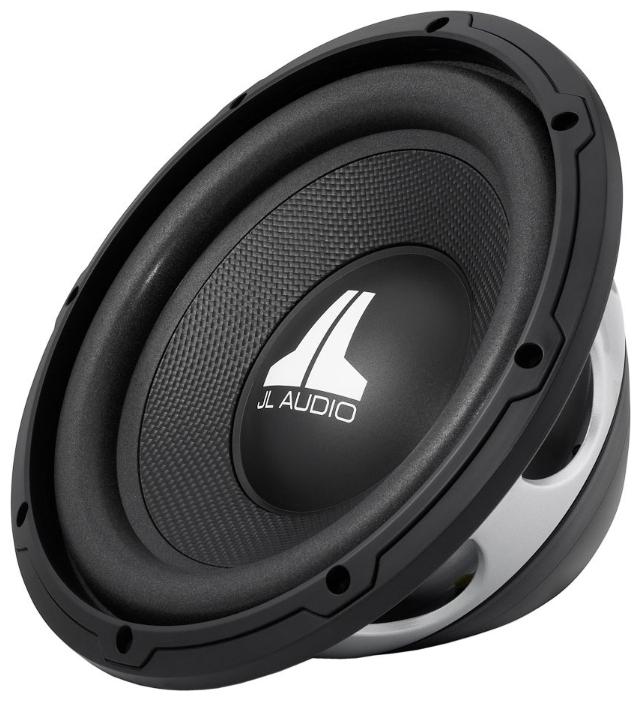 JL Audio 12 WXv2-4