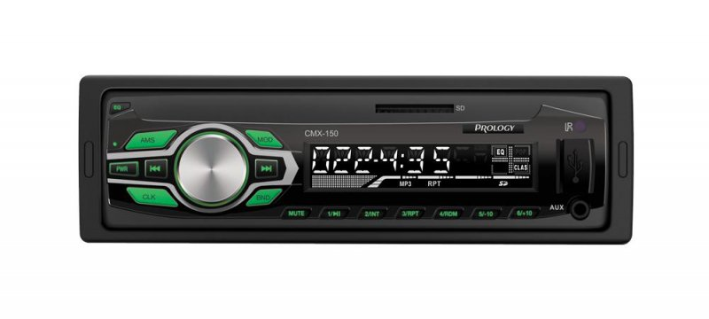 Prology CMX-150