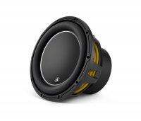 JL Audio 12 W6v3-D4