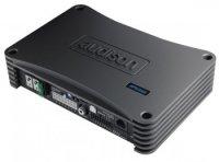 Audison AP 8.9 Bit (DSP)