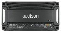 Audison SR 4