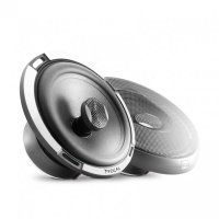 Focal Performance PC165
