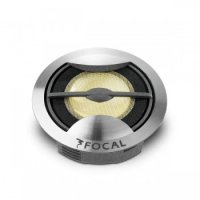 Focal Kit TN53 K