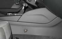 Audi A3 /2014-2017-/ АM+ P (DSG), Гарант Консул 01011.R
