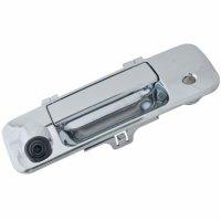 Видеокамера Toyota Tundra в ручку/матрица Sony CCD(Incar VDC-068 SL)