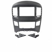 Hyundai H1Starex 2016+ 2Din Black, Intro RHY-N46