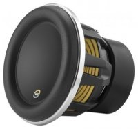 JL Audio 12 W7AE-3