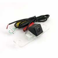 Видеокамера Hyundai Elantra,Tucson,Sonata NF,ix55(SWAT VDC-016)