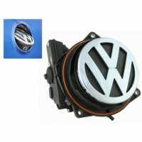 VW Golf VII,Passat B7,CC,Touran,Multivan,Transporter (INCAR VDC-200)