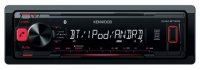 Kenwood KMM-BT302