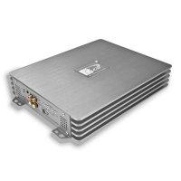 Kicx QS 1.350