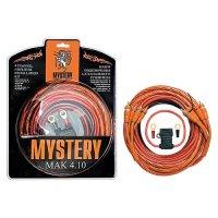 Mystery MAK-4.10