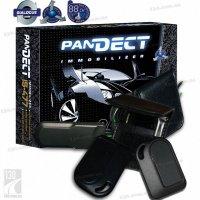 Pandect IS-477 Wait Up