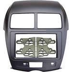 Mitsubishi ASX 2Din(крепеж), Intro RMS-N16