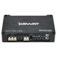 Swat PDA 1.900
