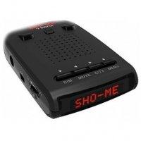 Sho-Me G-900 STR Red