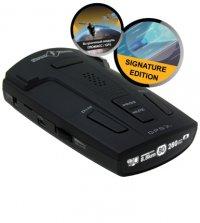 Street Storm STR-8040EX GL