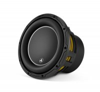 JL Audio 10 W6v3-D4