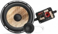 Focal Performance PS165F