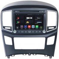 Hyundai H1 2016+, Incar AHR-2467 Android 5.1