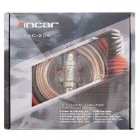 Incar PAC-204