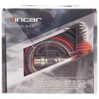 Incar PAC-208