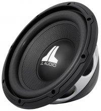 JL Audio 10 WXv2-4
