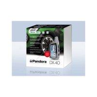 Pandora DX-40