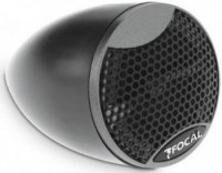Focal Integration TIS 1.5