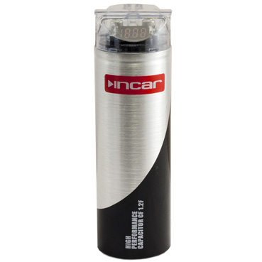 Incar CF-1.2F