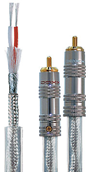 Daxx R99-50(длина 5м)