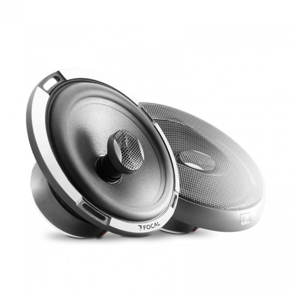 Focal Performance 165 PC