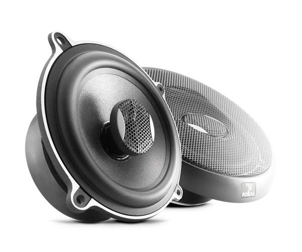 Focal Performance 130 PC