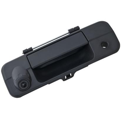 Видеокамера Toyota Tundra в ручку/матрица Sony CCD(Incar VDC-068 BL)