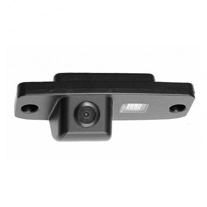 Видеокамера Hyundai Elantra,Tucson,Sonata NF,ix55(INCAR VDC-016)