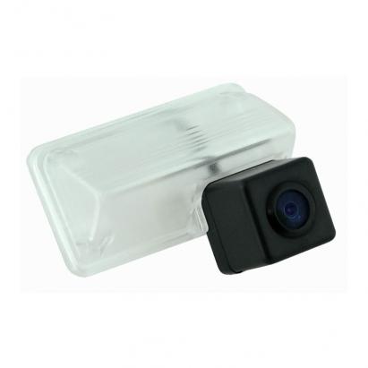 Видеокамера Toyota Camry 2012+