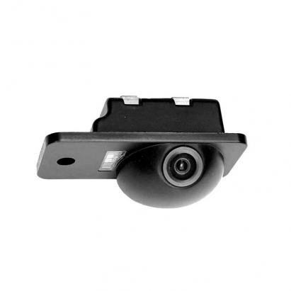 Камера заднего вида Audi A3,A6,A8,Q7