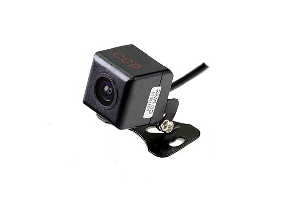 Interpower IP-661HD