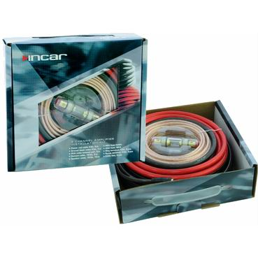Incar PAC-210