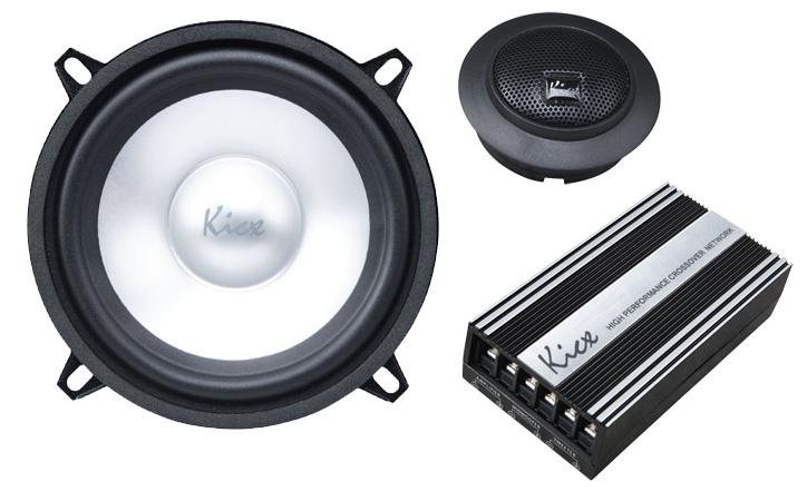 Kicx ALN-5.2
