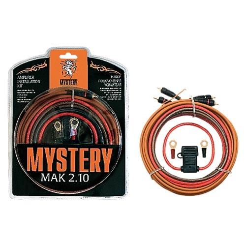 Mystery MAK-2.10
