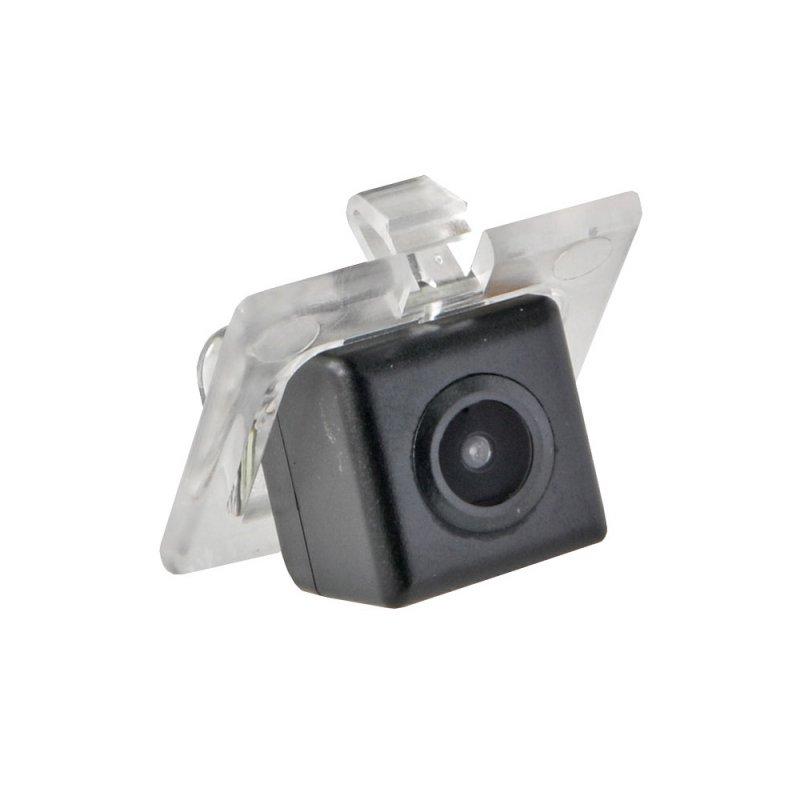 Видеокамера Toyota, Lexus SWAT VDC-054