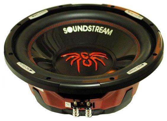 Soundstream SW12RE